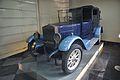 Fiat Tipo 103 - Birla Industrial & Technological Museum - Kolkata 2012-01-11 7923.JPG