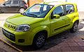 Fiat Uno 20150823-IMG 20150823 143818.JPG