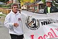 Fiestas Patrias Parade, South Park, Seattle, 2015 - 384 - trade union contingent (21411271759).jpg