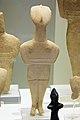 Figurine of Cycladic type from Crete, 2300–2100 BC, AMH, 144857.jpg