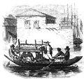 Filipino pirogue, early 1800s.jpg