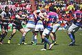 Final de la Copa del Rey de Rugby 2016 15.jpg