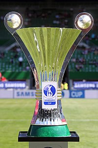 Final of the 2011–12 Austrian Cup (126).jpg