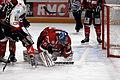 Finale de la coupe de France de Hockey sur glace 2013 - 033.jpg