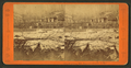 Finishing mill, Dupont's powder works, from Robert N. Dennis collection of stereoscopic views.png