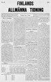 Finlands Allmänna Tidning 1878-03-12.pdf