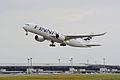 Finnair, Airbus A350-900 OH-LWC NRT (30222794141).jpg