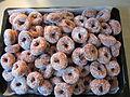Finnish doughnuts - Munkkeja IMG 8491 C.JPG