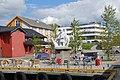 Finnsnes port.jpg