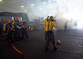 Fire Simulation DVIDS187210.jpg