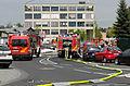 Fire in a tire depot - 2012 April 27th - Mörfelden-Walldorf -31.jpg