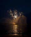 Fireboat William Lyon Mackenzie at night -c.jpg