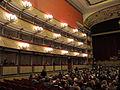Firenze, teatro verdi, int. 02.JPG