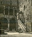 Firenze Il Palazzo del Bargello.jpg