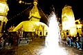 Fireoworks at Swayambhu.jpg