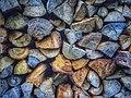 Firewood texture (Unsplash).jpg