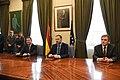 Firma de protocolo de colaboración entre la Junta y SEPES.jpg