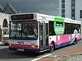 First 42757 S657SNG (2854394400).jpg