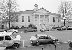 First Methodist Church of Jasper 02.jpg