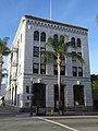 First National Bank of Ventura (1926).jpg