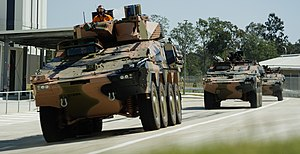 First of the Rheinmetall 211 Boxer on order in Q3 2020.jpg