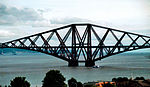 Firth-of-Forth-Bridge-2015-08-06-G.jpg