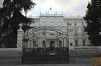 Fiscalía General del Estado (Madrid) 01.jpg
