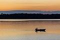 Fischer auf dem Cospudener See bei Sonnenuntergang, 1707292124, ako.jpg