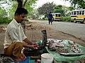 Fish Vendor 0021.JPG