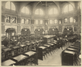 Fisher Fine Arts Library Reading Room 1900.png