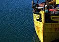 Fishership (244832517).jpg