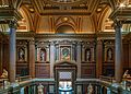 Fitzwilliam Museum interior.jpg