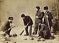 Five-men-curling-by William Notman.jpg