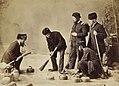 Five-men-curling-by William Notman.jpg