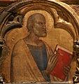Five apostles-Allegretto Nuzi mg 9942.jpg