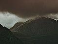 Fjaler kommune, Dale i Sunnfjord, Norway (Unsplash).jpg
