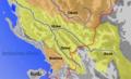 Flüsse in Südalbanien.png