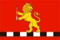 Flag of Bashmakovsky rayon (Penza oblast).png