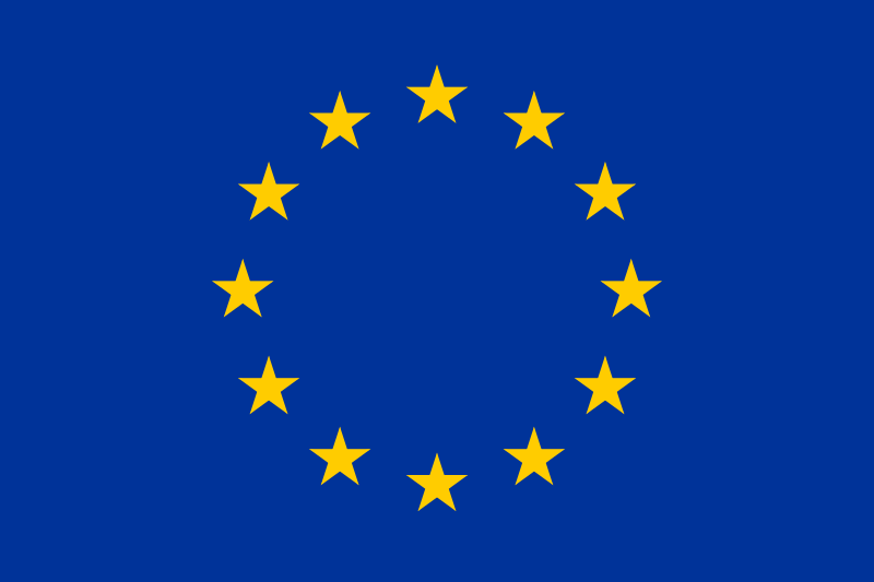 Flag of Europe.svg