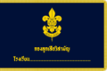 Flag of Extraordinary Scout Division ( School ).png