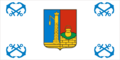 Flag of Kronshtadt (St Petersburg) (2001-2).png