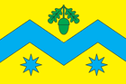 Flag of Mykolaiv Raion.png