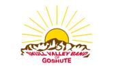 Skull Valley Band of Goshute Indians of Utah