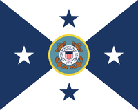 Flag of the Vice Commandant of the United States Coast Guard.png