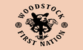 Flag of the Woodstock First Nation.PNG