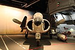Fleet Air Arm Museum, Yeovilton 40.jpg