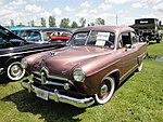 Flickr - DVS1mn - 51 Henry J (1).jpg