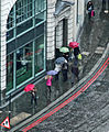 Flickr - Duncan~ - Rainy London.jpg