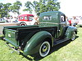 Flickr - Hugo90 - 1946 Ford.jpg