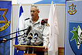 "Flickr - Israel Defense Forces - Chief of Staff Visits ""Tel Hashomer"" Induction Base.jpg"